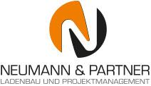 Neumann und Partner - Ladenbau und Projektemanagement